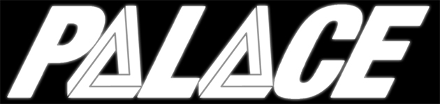 palace_skateboards_logo