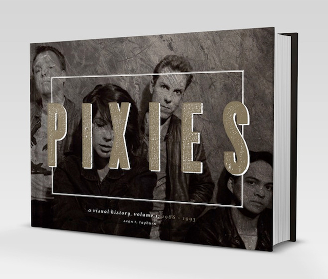 pixiesbook_avisualhistory