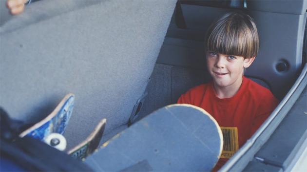 ryansheckler_skateboarder