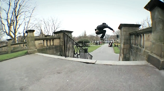 andrewreynolds_skateboarder