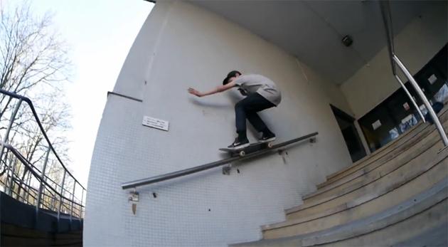 charlie_birch_skateboard