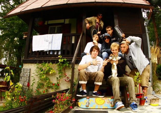 drawingboards_skateboards_team