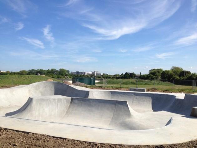 hayes_new_skatepark