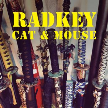 radkey_catandmouse_EP
