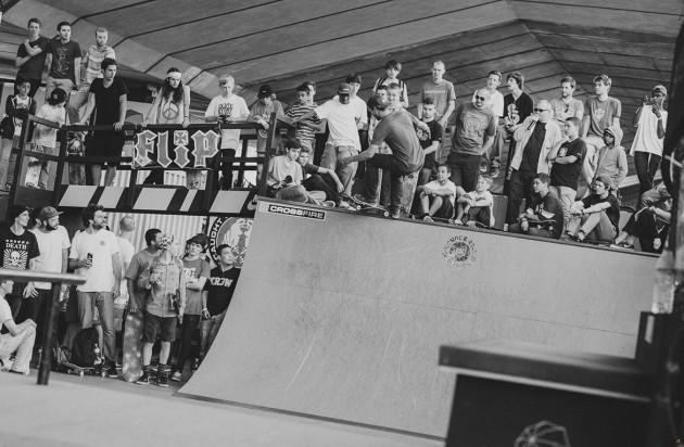 crossfire_flip_skateboards_uk_demo_bay66