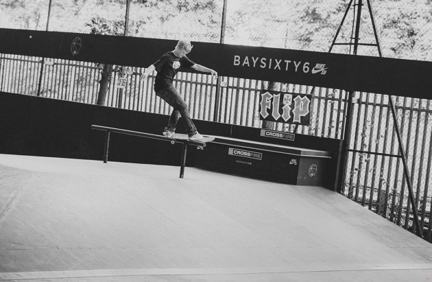 crossfire_flip_skateboards_uk_demo_bay66