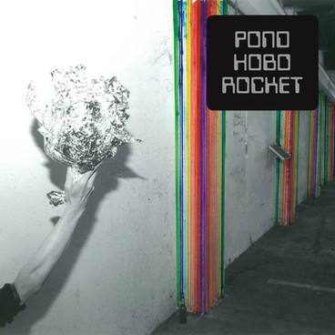 Pond_HoboRocket_album
