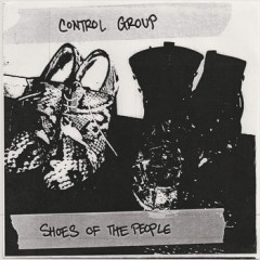 Control_Group_Shoes_of_the_people