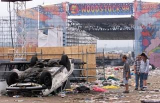 Woodstock_1999