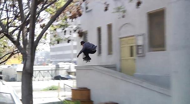 newbalance_skateboarding