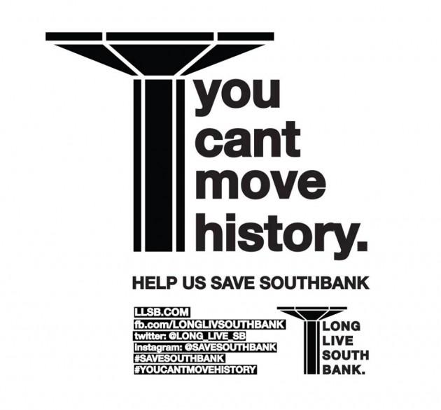 savesouthbank_longlivesouthbank