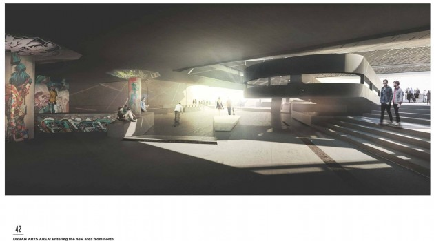 new_southbank_skatepark_design