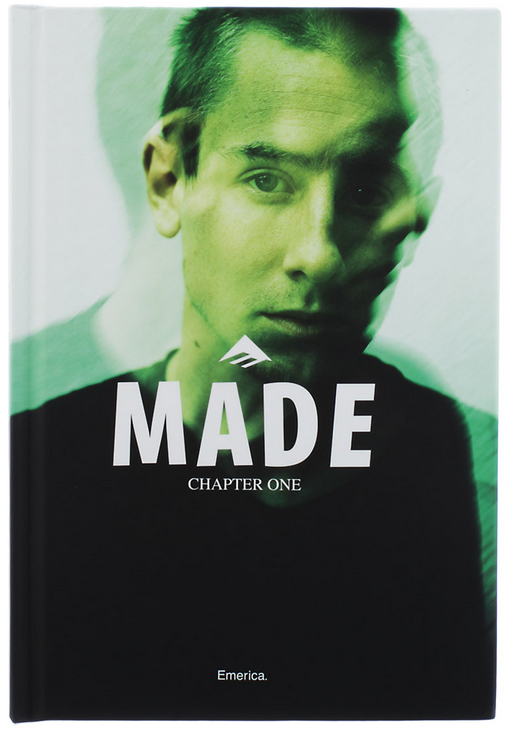 emerica_made_chapter1_download
