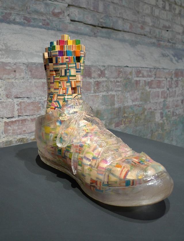 haroshi_foot_pain_exhibition_london_stolen_space
