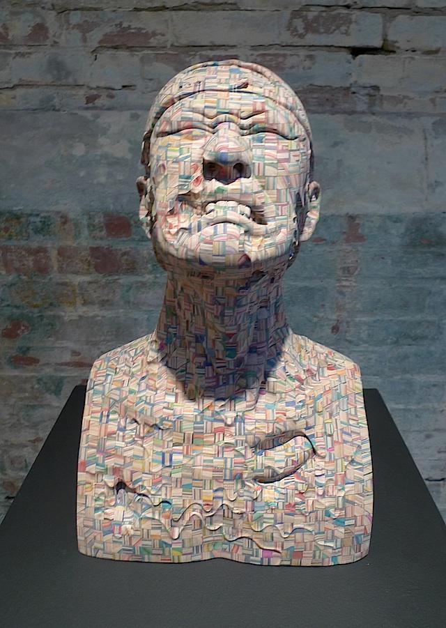 haroshi_head_pain_exhibition