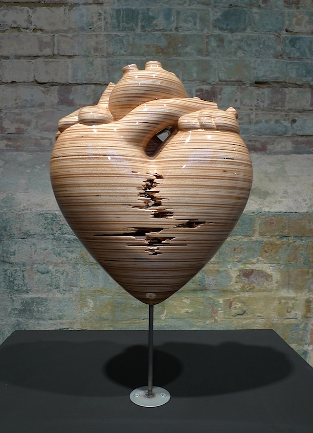 haroshi_heart_pain_exhibition_stolen_space_london