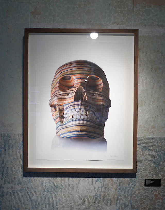 haroshi_skull_pain_exhibition_stolen_space_london