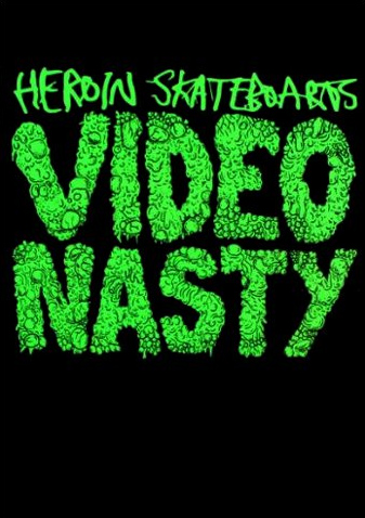heroin_video_nasty_dvd