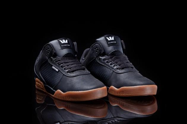 ELLINGTON_supra_skate_shoe