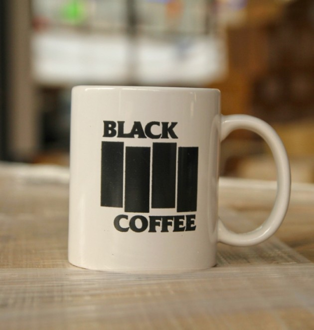 blackcoffee_black flag_mug