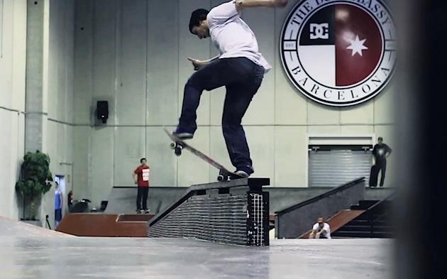 dan_wileman_skate