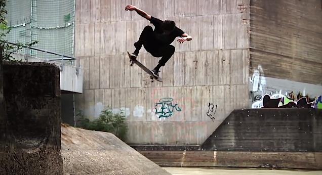 dylan_rieder_skate_huf_stoops_tour