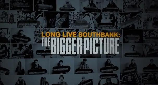 llsb_thebiggerpicture_southbank