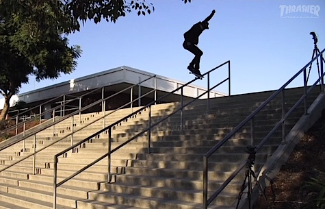 nyjah_huston_fade_to_black_dc