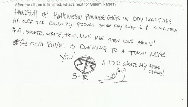 salem_rages_5