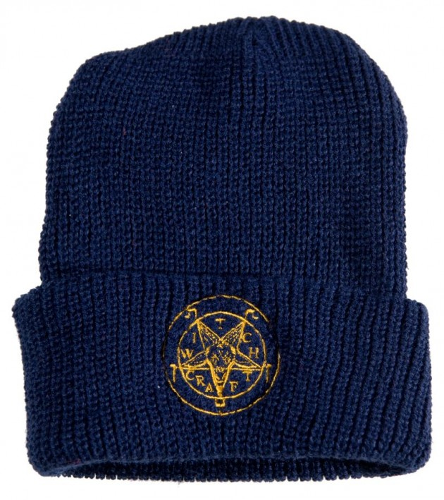witchcraft_skateboards_winter_beanie