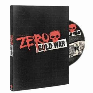 zero_skateboards_cold_war_dvd