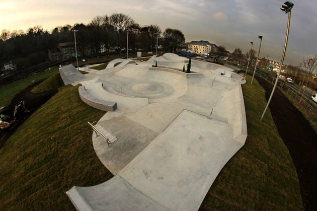 haverfordwest_skatepark_design_new_penbrokeshire