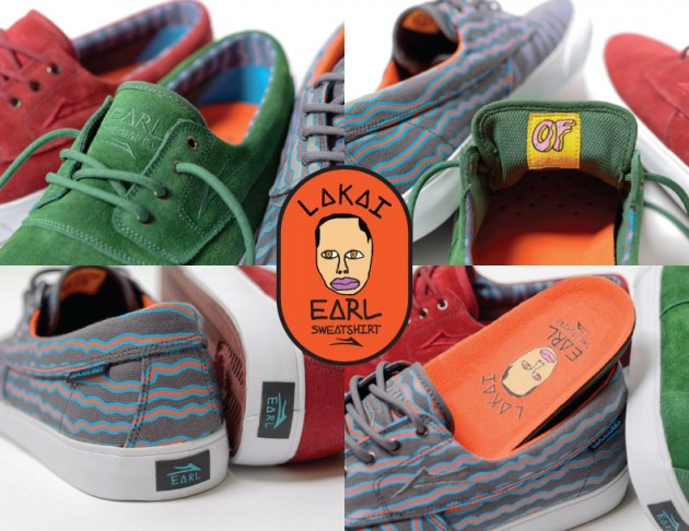 LAKAI_EARL_Sweatshirt_shoes_camby