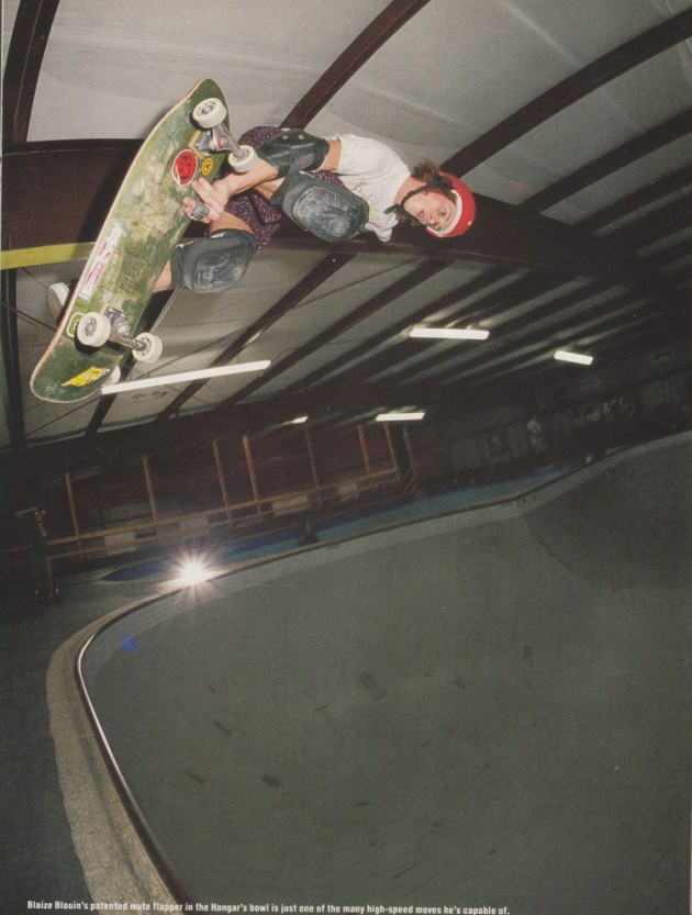 blaise_skate_lost_in_transition
