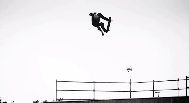 bob_burnquist_mega_ollie_to_fakie_dreamland