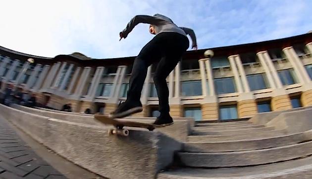 bristol_jess_young_skate