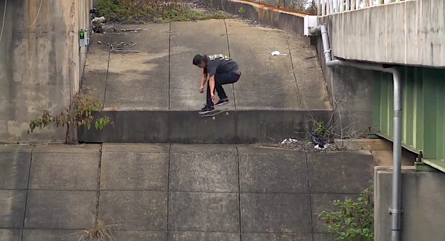 chronicles2_nike_sb_justin_brock_download