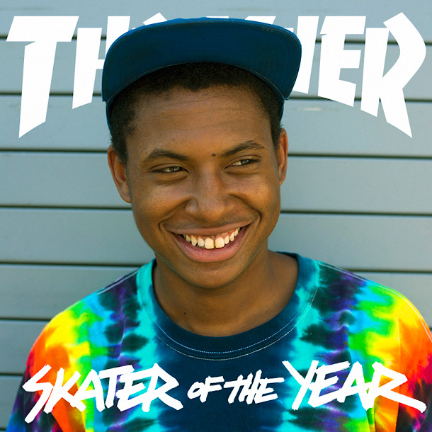ishod_wair_SOTY_skater_of_the_year_2013
