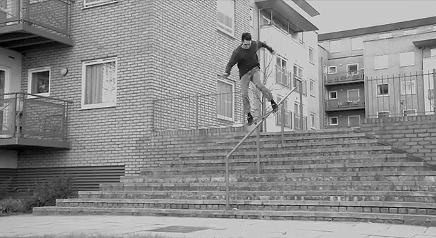 manny_lopez-skate