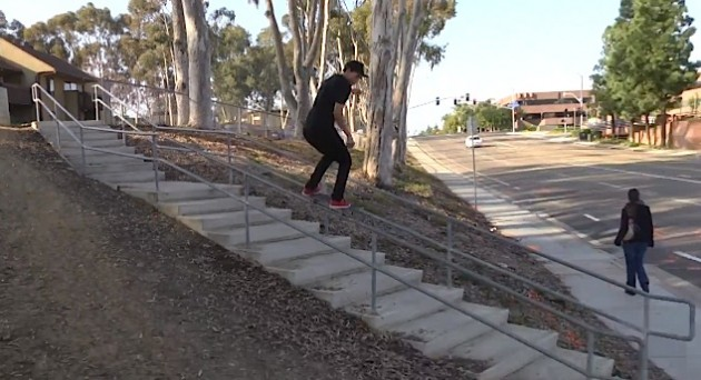 nyjah_huston_skate