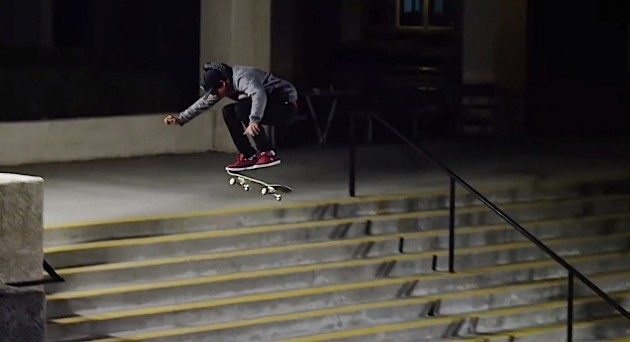 nyjah_huston_skate1