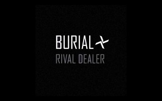 rival-dealer-burial