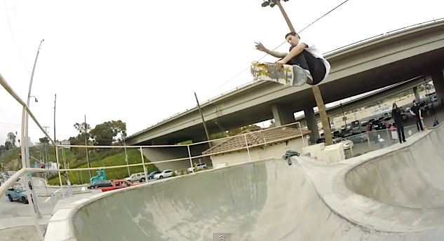 ronnie_sandoval_krooked_skate_skateboarding