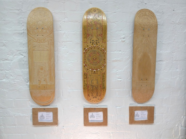 skate_interiors_furniture_skateboard