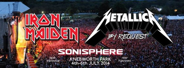 sonisphere_festival_2014