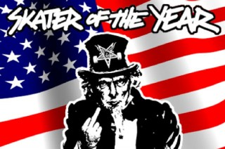 thrasher-soty-logo_skater_of_the_year