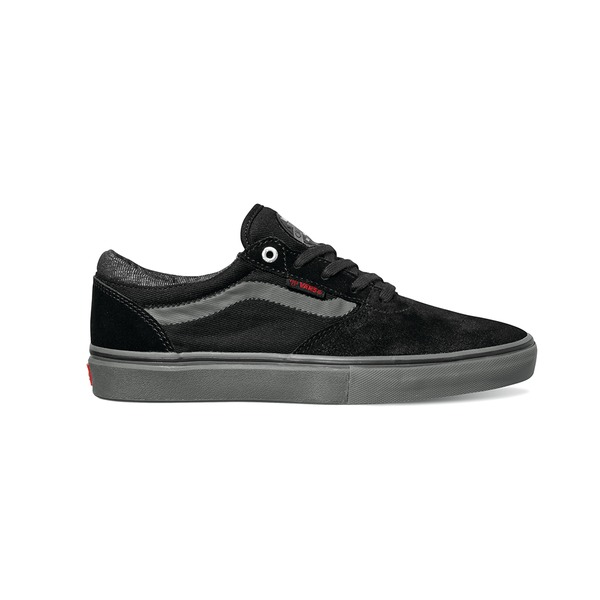 Vans_Crockett_Pro_Independent_shoe
