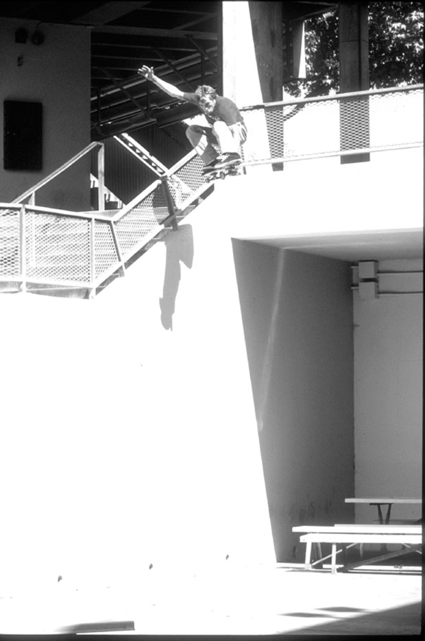 Leap-of-faith_jamiethomas