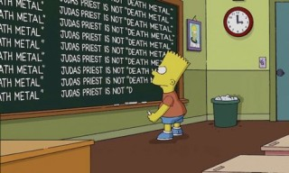 Simpsons_Judas_Priest