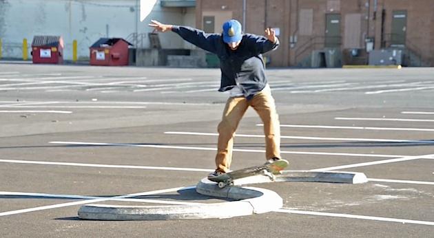 curved_skate_curbs